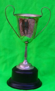 totra lodge cup