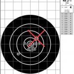 vic-300-yards1-kaituna-day-1-2016