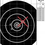 vic-300-yards2-kaituna-day-1-2016