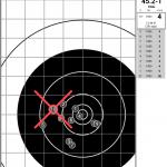 vic-500-yards-kaituna-day-1-2016