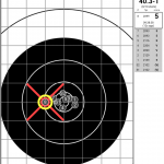 vic-500-yards-kaituna-day-2-2016