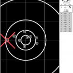 vic-500-yards-zoomed-kaituna-day-2-2016