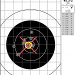vic-600-yards-kaituna-day-1-2016