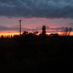 sunriseday3